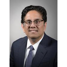 Rajiv Jauhar, MD