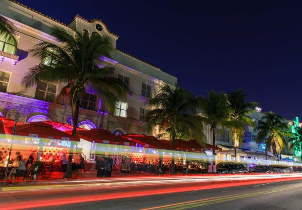 Marriott Vacation Club Pulse, South Beach image 1