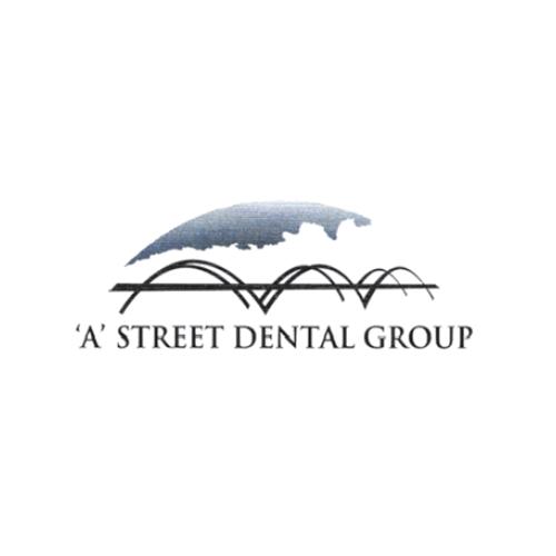 A Street Dental Group