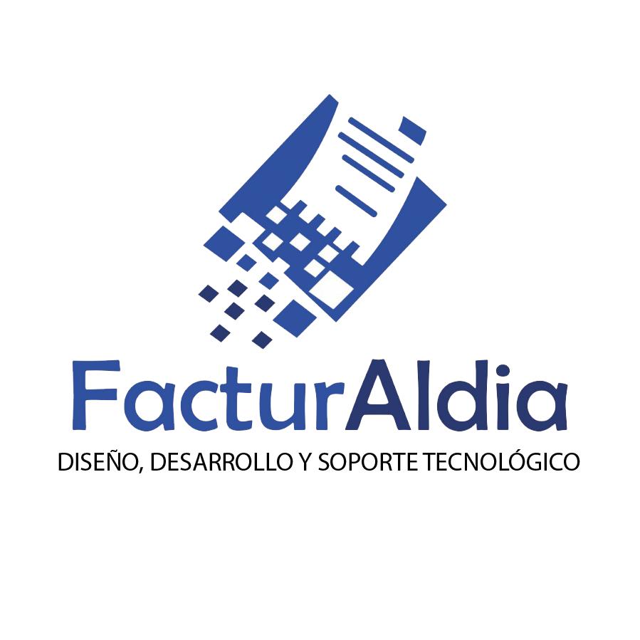 Facturaldia