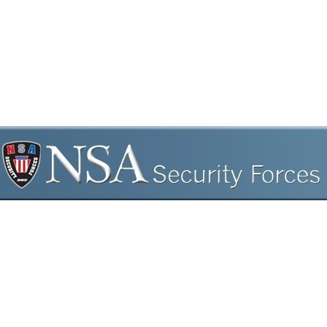 private adult services meaning of nsa
