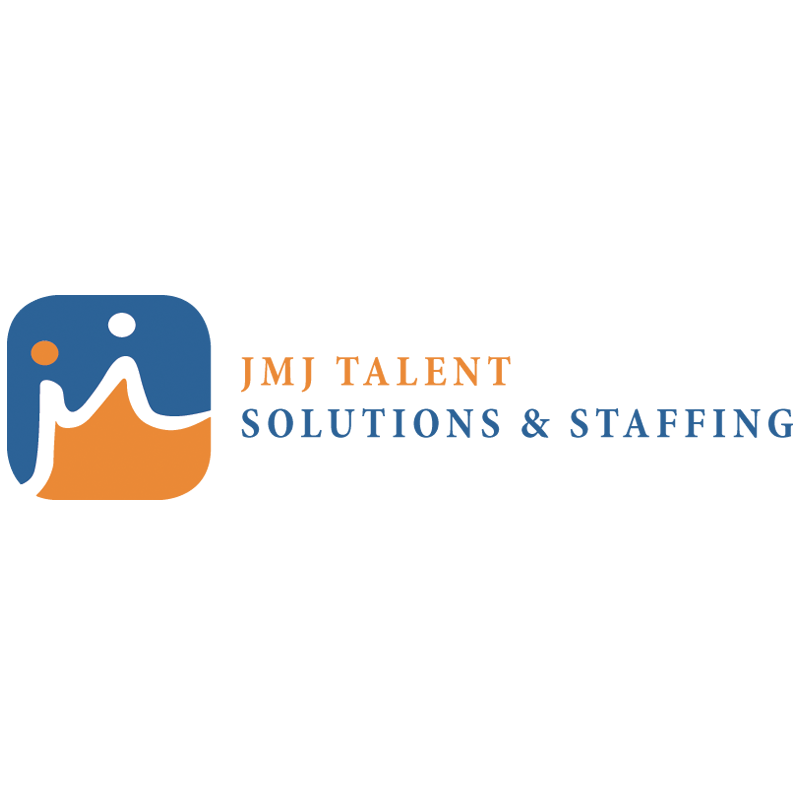 JMJ Talent Solutions and Staffing image 1
