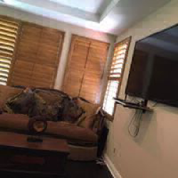 Gutierrez Cleaning Services image 25