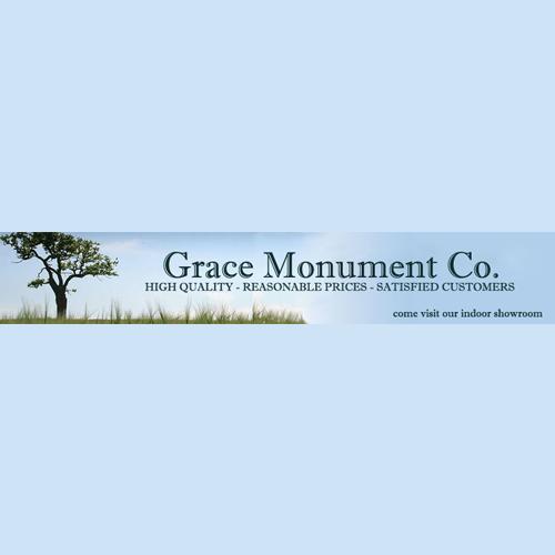 Grace Monument Co