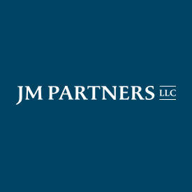 JM Partners LLC