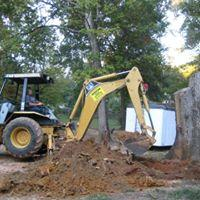 Rushton General Contracting & Tree Service image 1