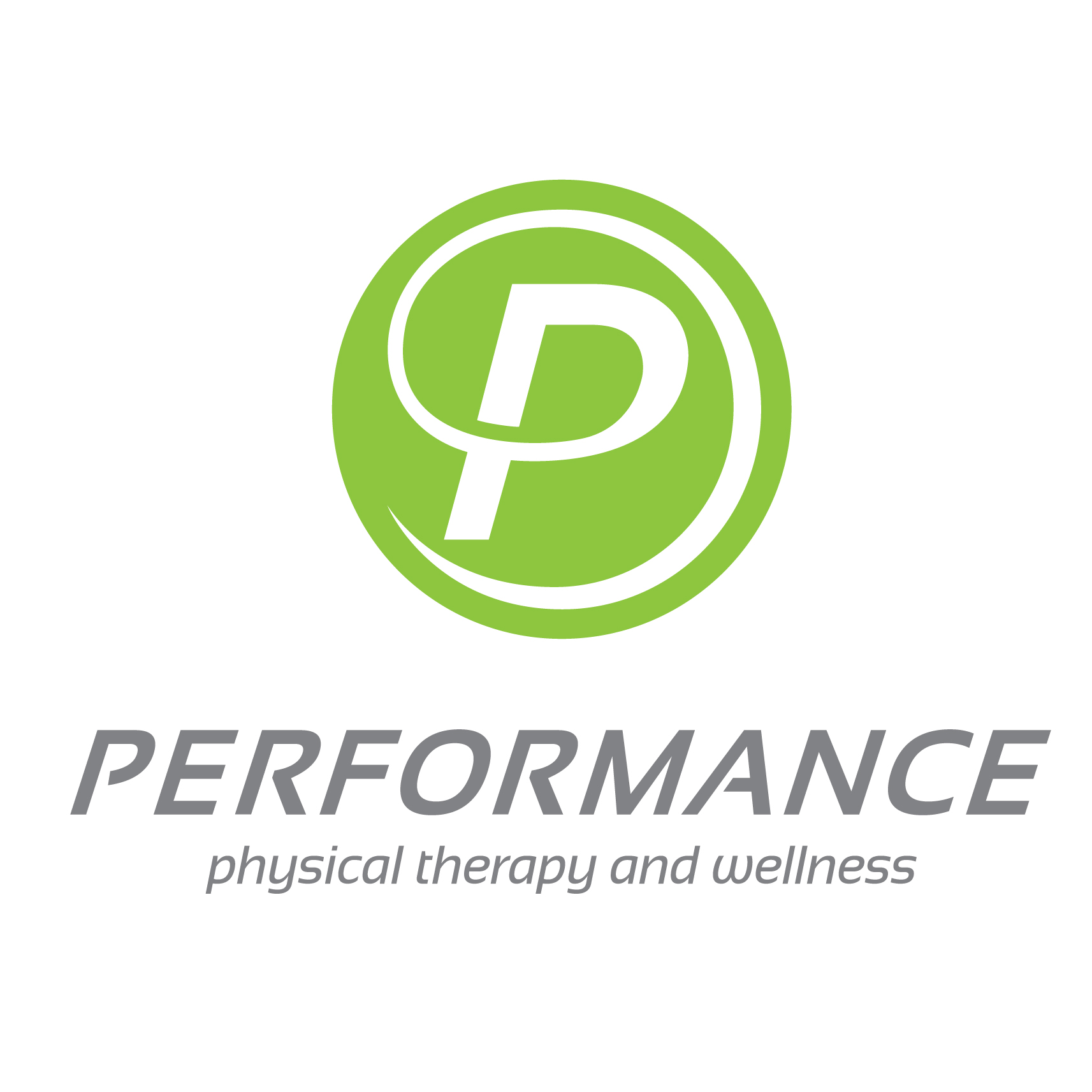 Performance Physical Therapy And Wellness - Closed