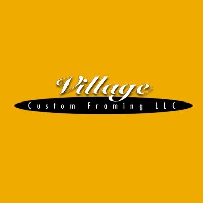 Village Custom Framing LLC image 0