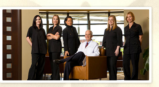 Stephen P. Hardy, MD and his team at Northwest Plastic Surgery Associates | Missoula, MT