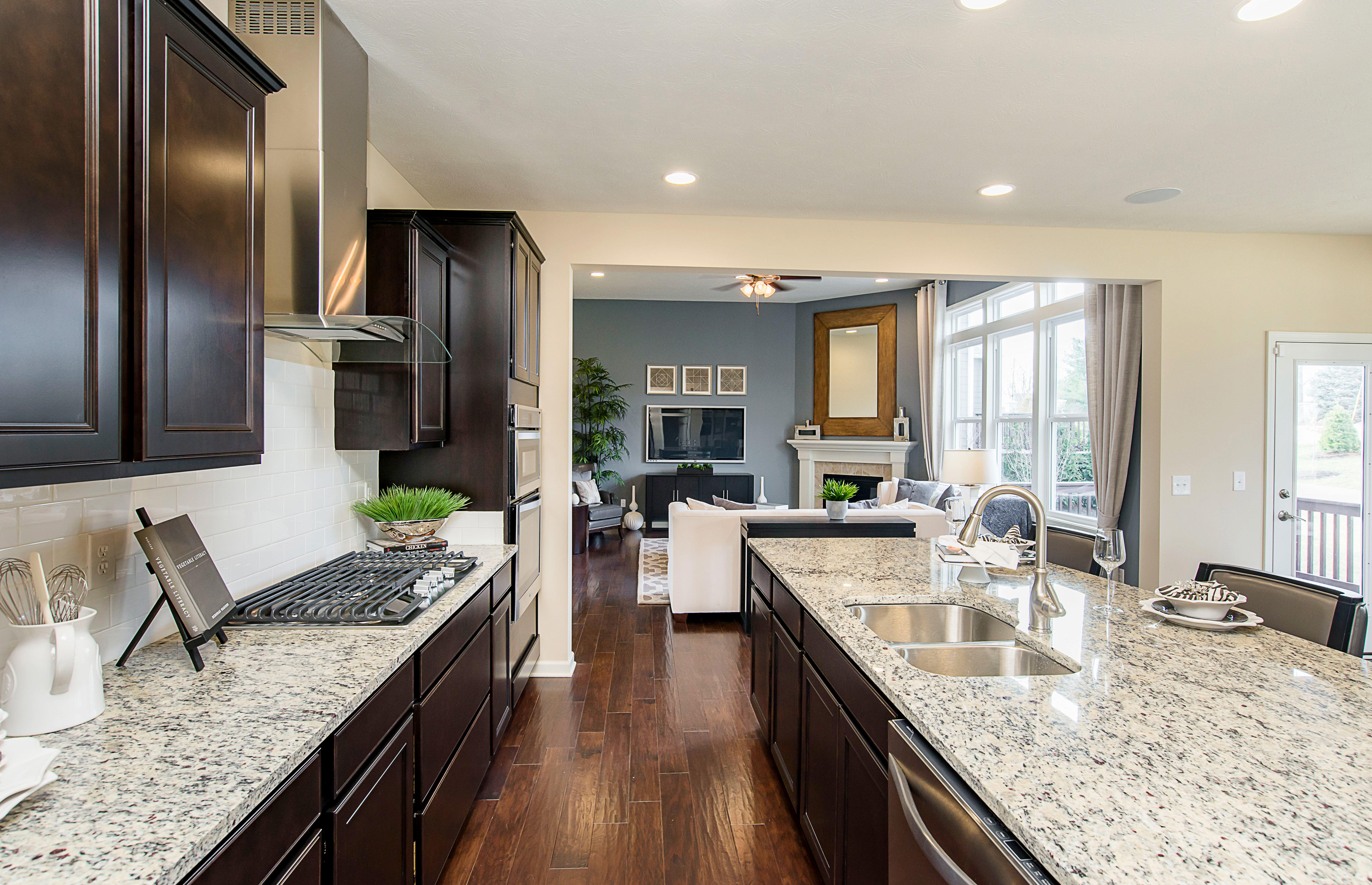 Bent Creek by Pulte Homes image 1