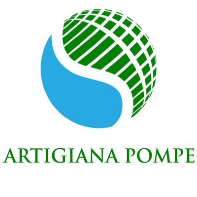 Artigiana Pompe