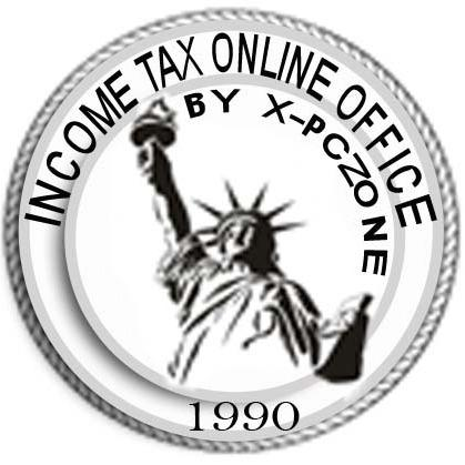 X-PCzone Income Tax Services
