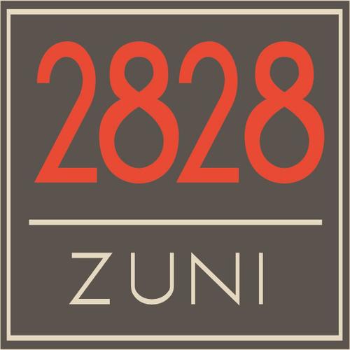 2828 Zuni Apartments