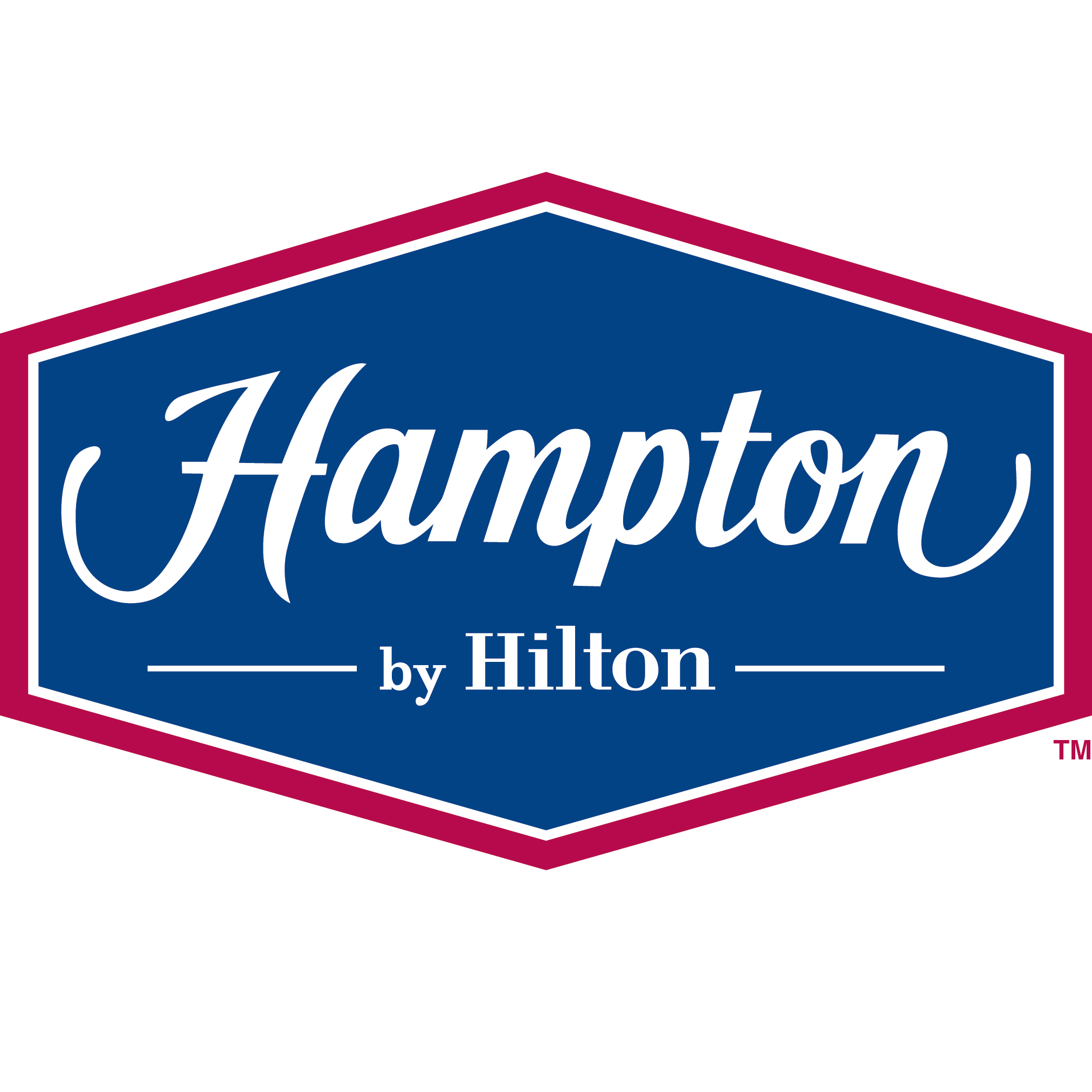 Hampton Inn Philadelphia/Willow Grove image 26