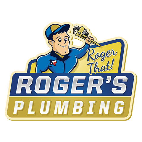 Roger's Plumbing Inc.