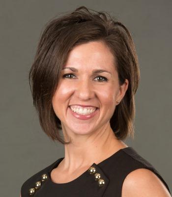 Kristin Faber: Allstate Insurance image 0