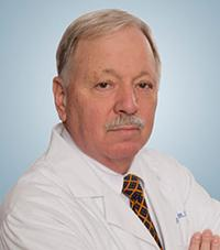 Thomas Greider, MD