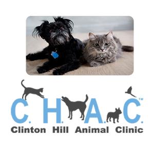 Clinton Hill Animal Clinic
