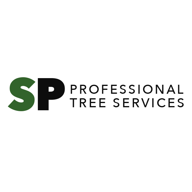 S P Professional Tree Services image 0
