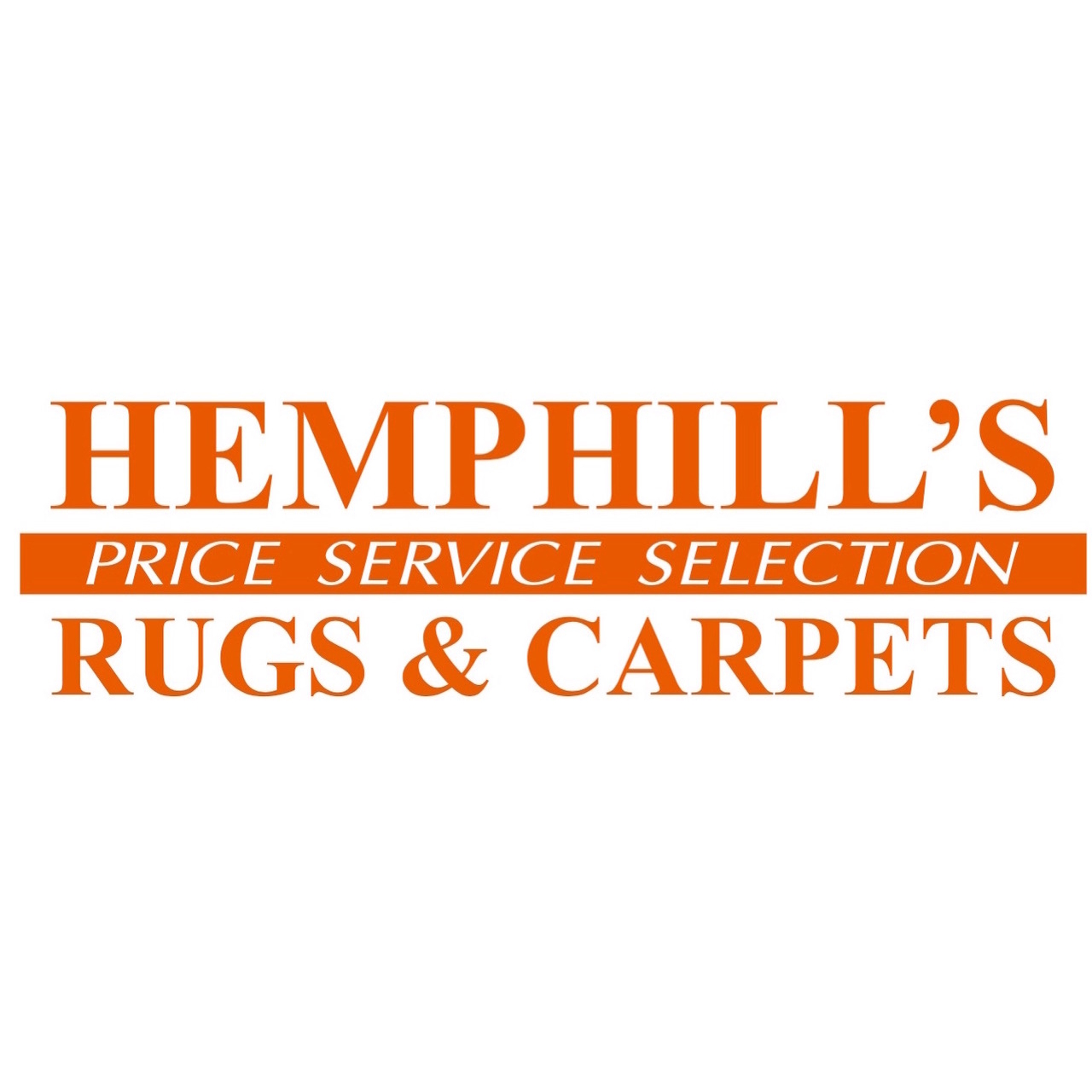 HEMPHILL'S RUGS and CARPETS - Costa Mesa, CA - Carpet & Floor Coverings
