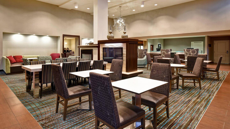 Residence Inn by Marriott Stillwater image 40
