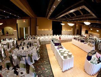 Ramada Toledo Hotel and Conference Center image 18