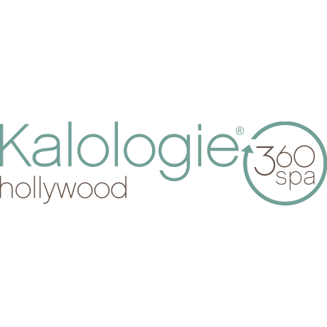 Kalologie Hollywood