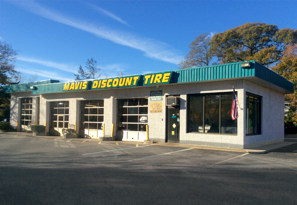 Coram Ny Sts Tire Auto Center Smithtown Find Sts Tire Auto