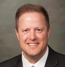 Brian Orinick - Ameriprise Financial Services, Inc. image 0