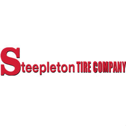 Steepleton Tire Company