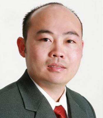 Allstate Insurance Agent: Bryant Nguyen