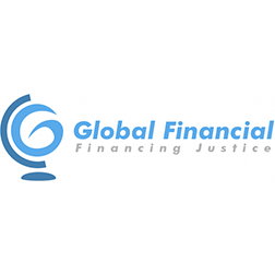 Global Financial Credit, LLC