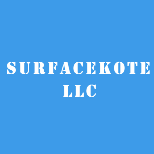 SurfaceKote LLC