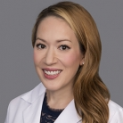 Image For Dr. Yvonne E. Rodriguez MD