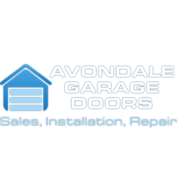 Avondale Garage Doors