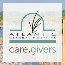 Atlantic General Hospital
