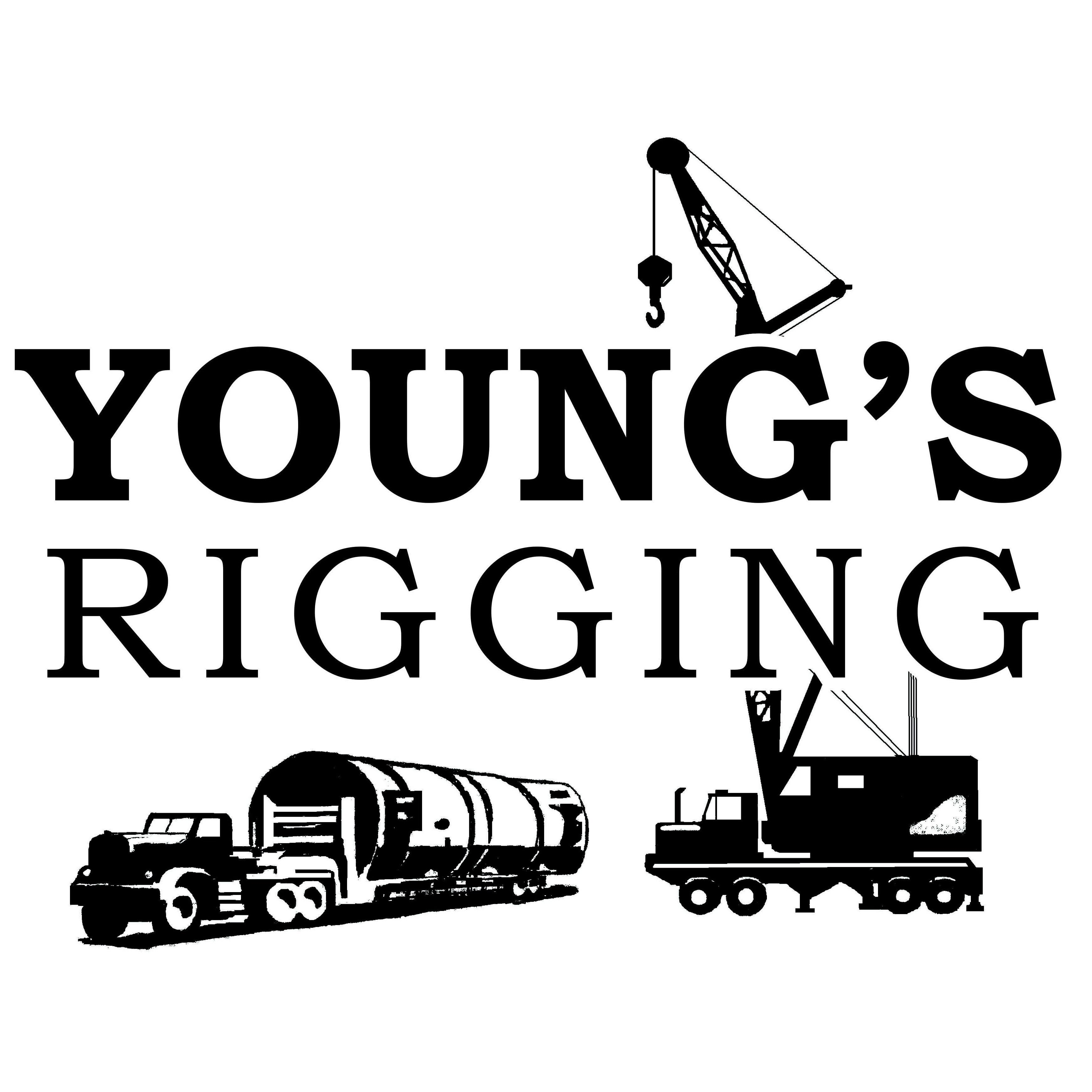 Young's Rigging