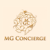 MG Concierge, Destinations and Travel