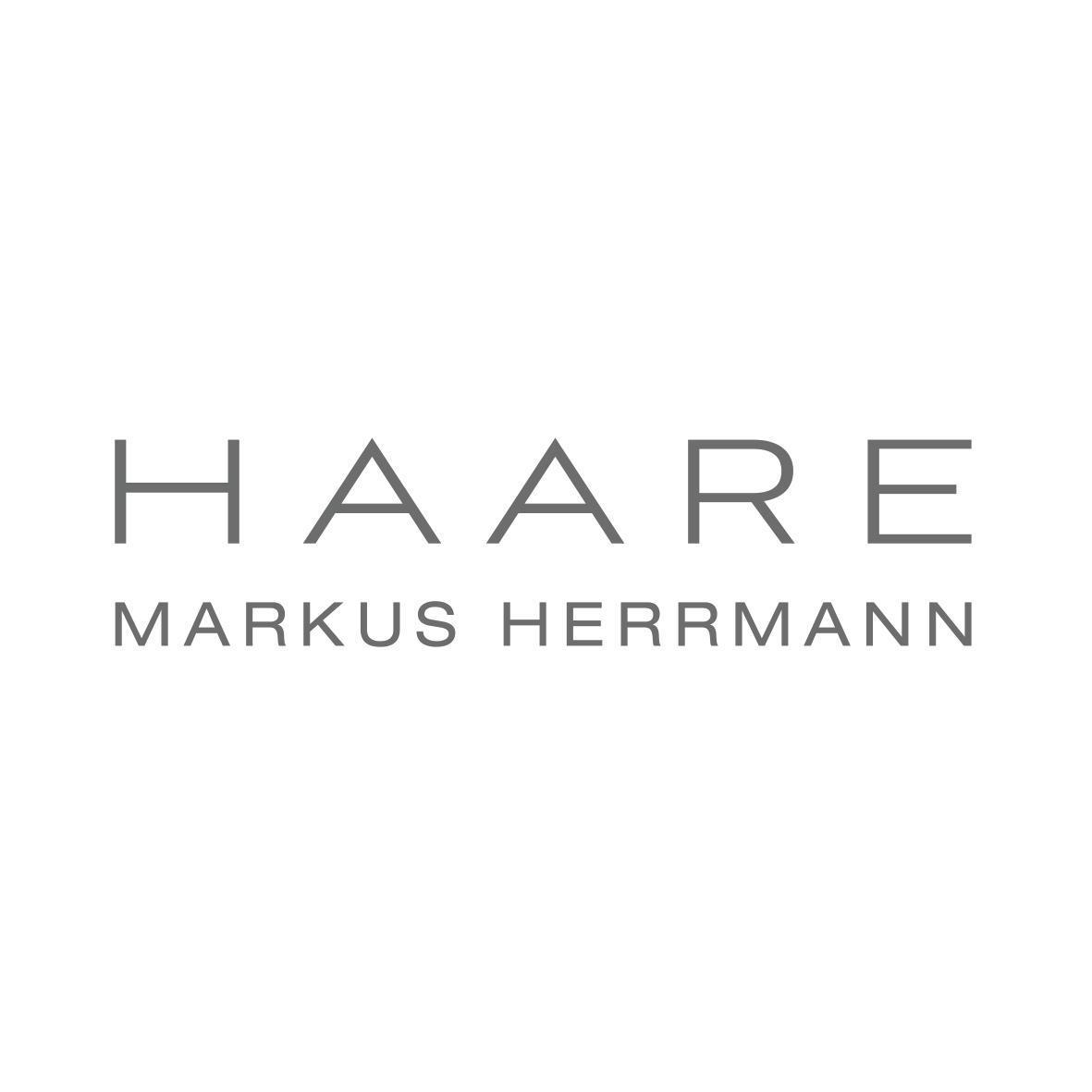Logo von Haare Markus Herrmann