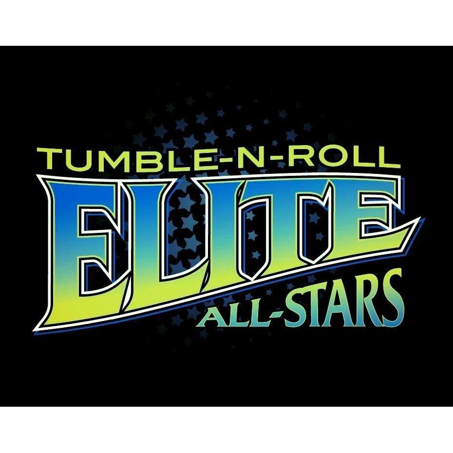 Tumble-N-Roll