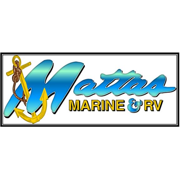 Mattas Marine & RV Dealership