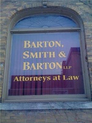 Barton, Smith & Barton, LLP image 5
