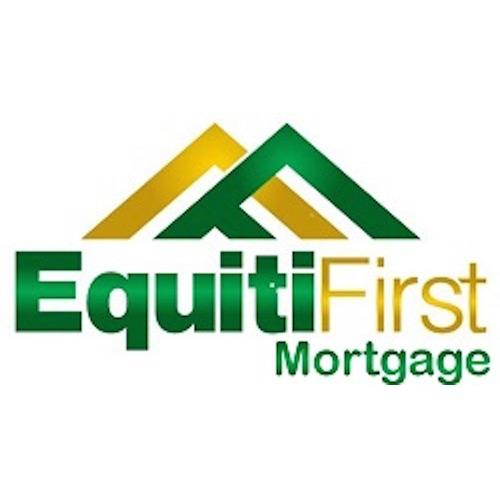 Kim Haddock   EquitiFirst Mortgage