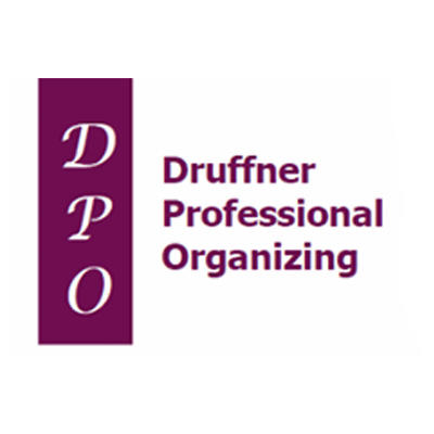 Druffner Professional Organizing