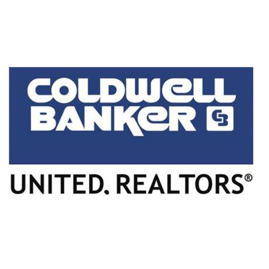 Lionel Bess - Coldwell Banker United