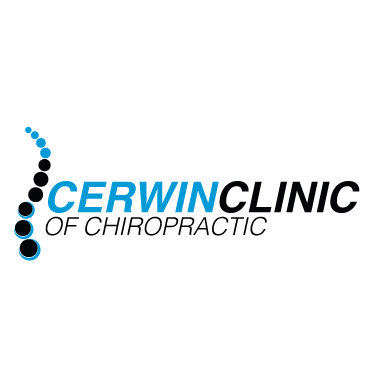 Cerwin Clinic of Chiropractic