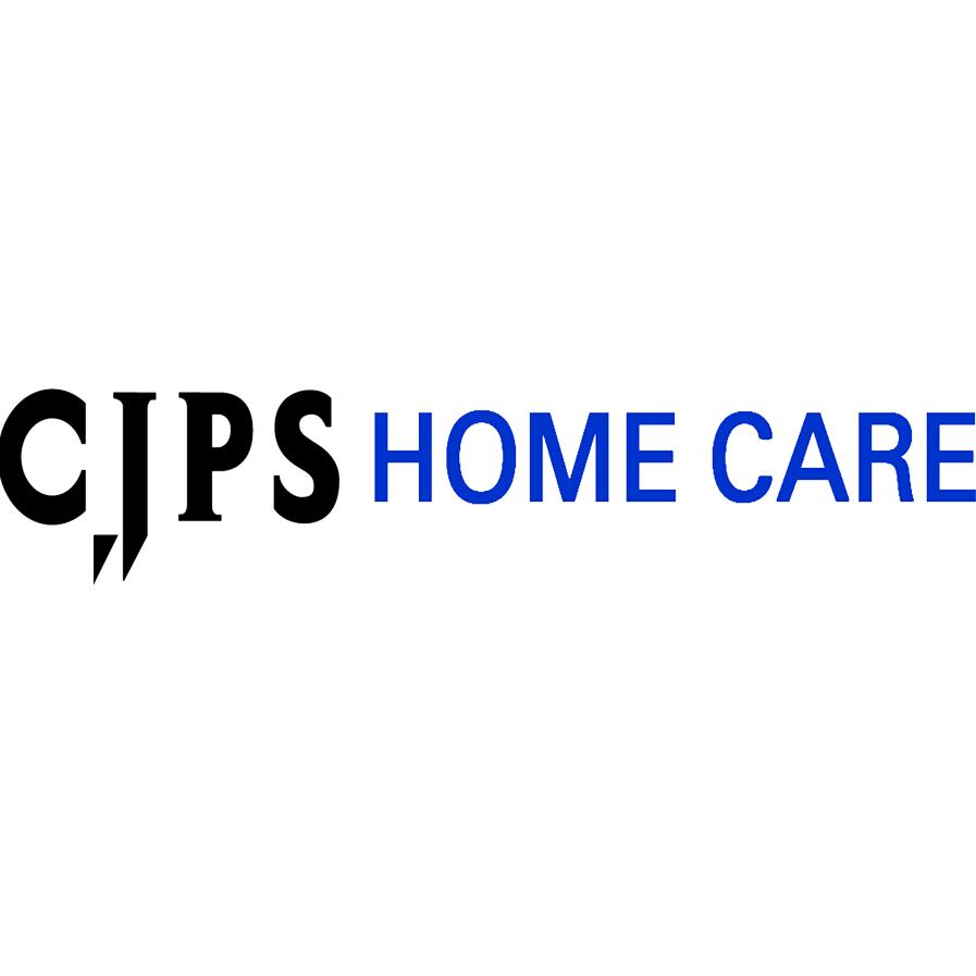 CJPS Home Care