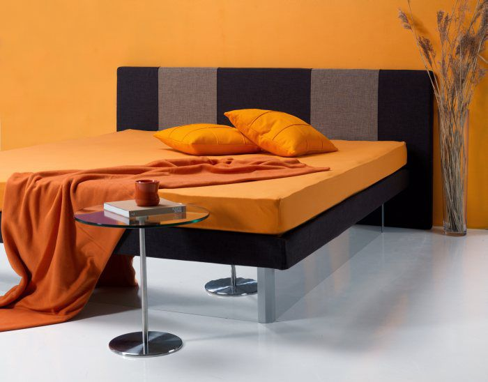 wasserbetten haase ffnungszeiten wasserbetten haase lengenfelder stra e. Black Bedroom Furniture Sets. Home Design Ideas