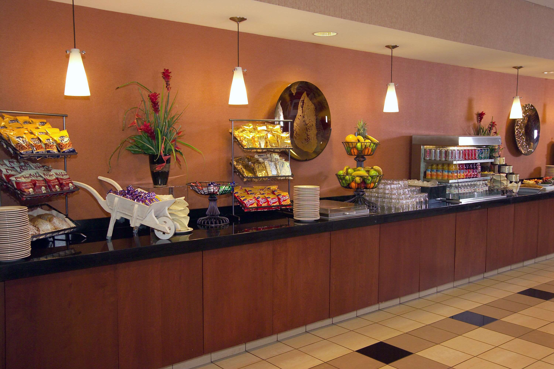 Sheraton Westport Plaza Hotel St. Louis image 17
