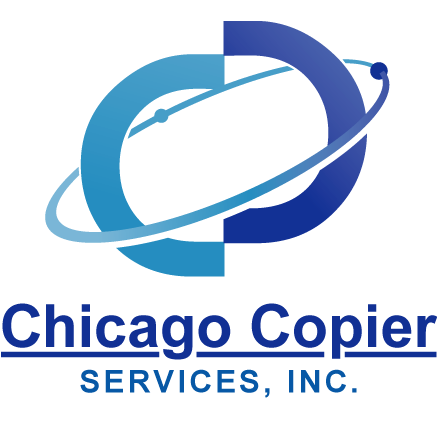 #1 Chicago Copier Services. Sales & Service. LOW FLAT RATES!!